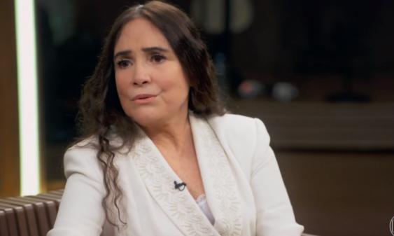 Regina-Duarte-Foto-Reprodução-TV-Globo